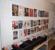 Programme Shop