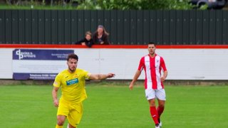 Photos - Brackley v Banbury