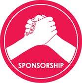 Sponsor the Club 2