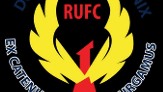 Doncaster Phoenix RUFC - Summer club update