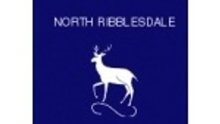 Northallerton 54Pts North Ribblesdale 24Pts