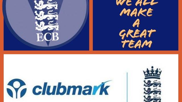 Clubmark Reaccreditation Success