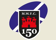 MWFC Policies