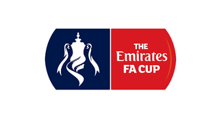 FA Cup 2nd Qualifying Round