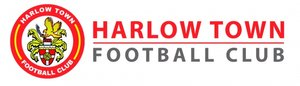 Harlow Town Football Club Limited