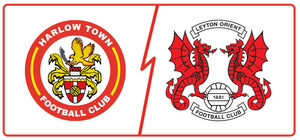Leyton Orient Pre-Season Friendly