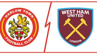 West Ham Week!