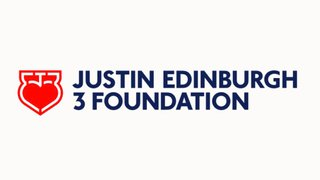 Fundraising in memory of Justin Edinburgh