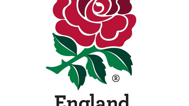 Watch England Rugby for free this month and generate revenue for your club