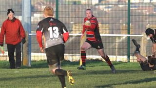 Redcar's Survival So Near and Yet So Far  (Thanks to Neil Young for the match report)