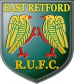 Great sadness From E.R.R.U.F.C