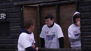 NATWEST CRICKET FORCE 24TH MARCH 2018