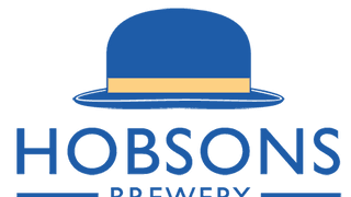 HOBSON BREWERY 6-A-SIDE TOURNAMENT