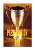 Presentation Day 2020