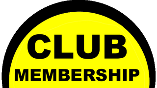 MEMBERSHIP FOR 2018/19 NOW LIVE!