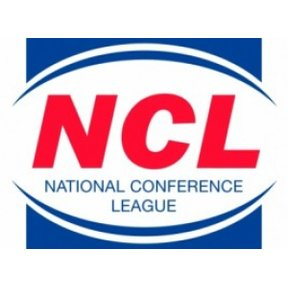 National Conference League Monthly Awards