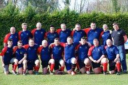 Fawley 2nd XV v Portsmouth 4th XV