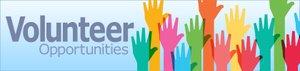 Tadley RFC Volunteer Workforce