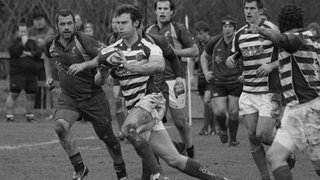 2nds lose despite strong second half comeback