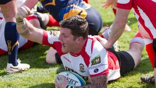 Cornwall name squad for opener.