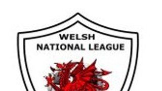 August fixtures out for 1st and Reserve Team
