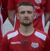 Reserves back to winning ways after victory at New Brighton Villa