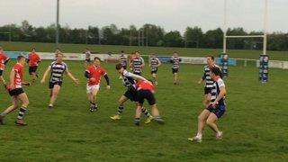Academy Colts / U16's - Saturday 6th May