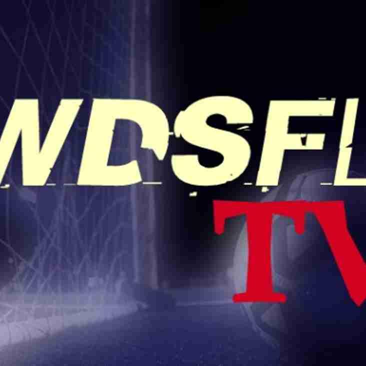 WDSFL TV