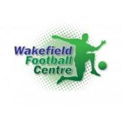 Wakefield Football Centre