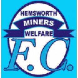 Hemsworth Miners Welfare