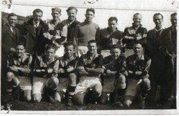 1940's Photos