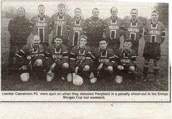 1990's Photos