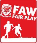 FAW Fair Play Code