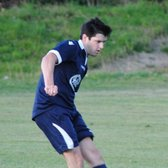 Late goals win the game for Llanfair at Mold
