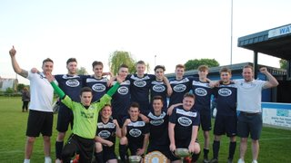 Llanfair United Youths