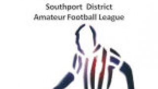 Provisional League fixtures Announced