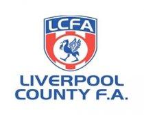 LCFA Junior Cup 1st Round Draw