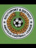 Southport & District League Pre-Season Meeting