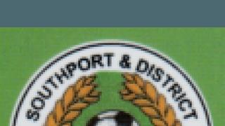 Southport & District League Pre-Season Meeting