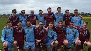 Match Preview: SHFC vs. Southport & Ainsdale FC
