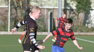 Rugby Vs Football 29 12 13