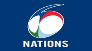 6 Nations predictor league week 4
