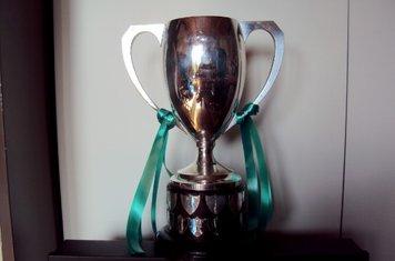 South Devon League Division One 2010-11