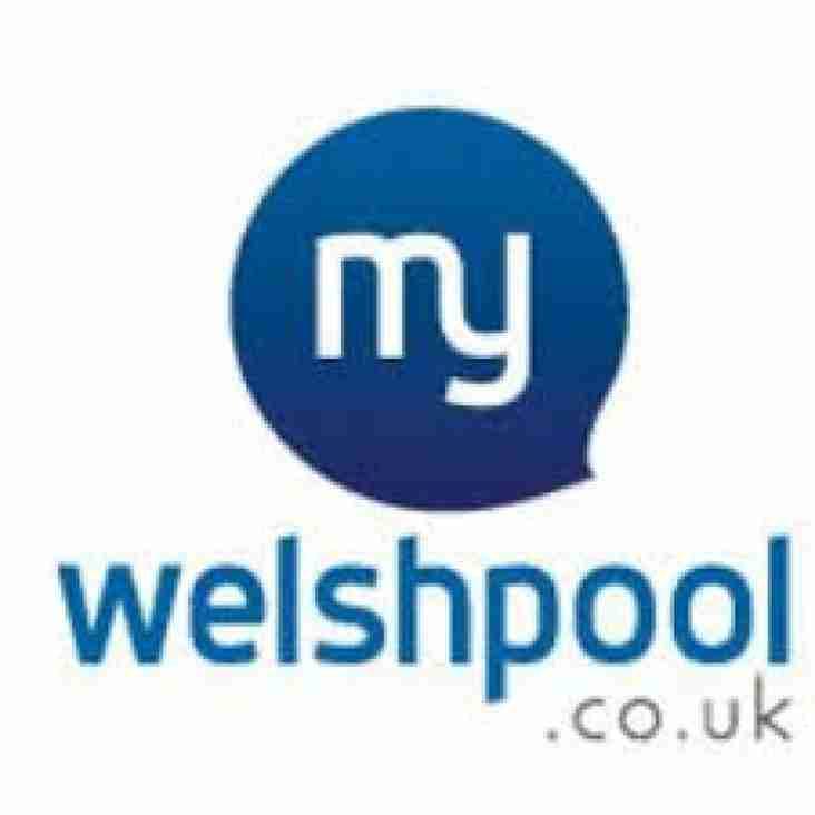 www.mywelshpool.co.uk