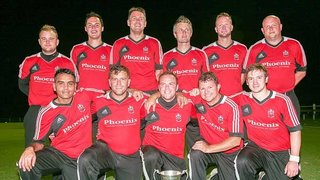 T20 moved to Thursday