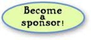 Sponsorship Deals