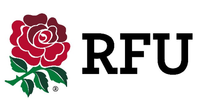 A message to the rugby union community in England from Bill Sweeney, CEO RFU