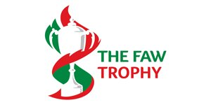 Progress into 3rd Round of FAW Trophy