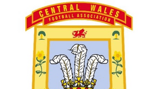 Central Wales Cup Campaign off to a Winning Start