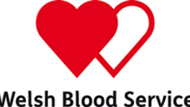 Welsh Blood Service